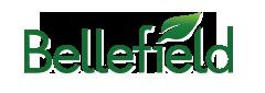 Bellefield Support